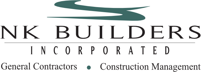 NK Builders Inc