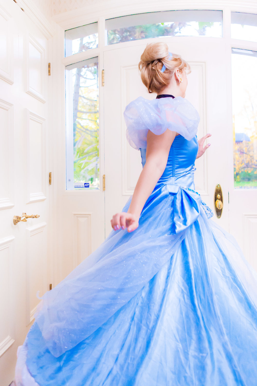 20161106-IMG_0453(Cinderella).jpg