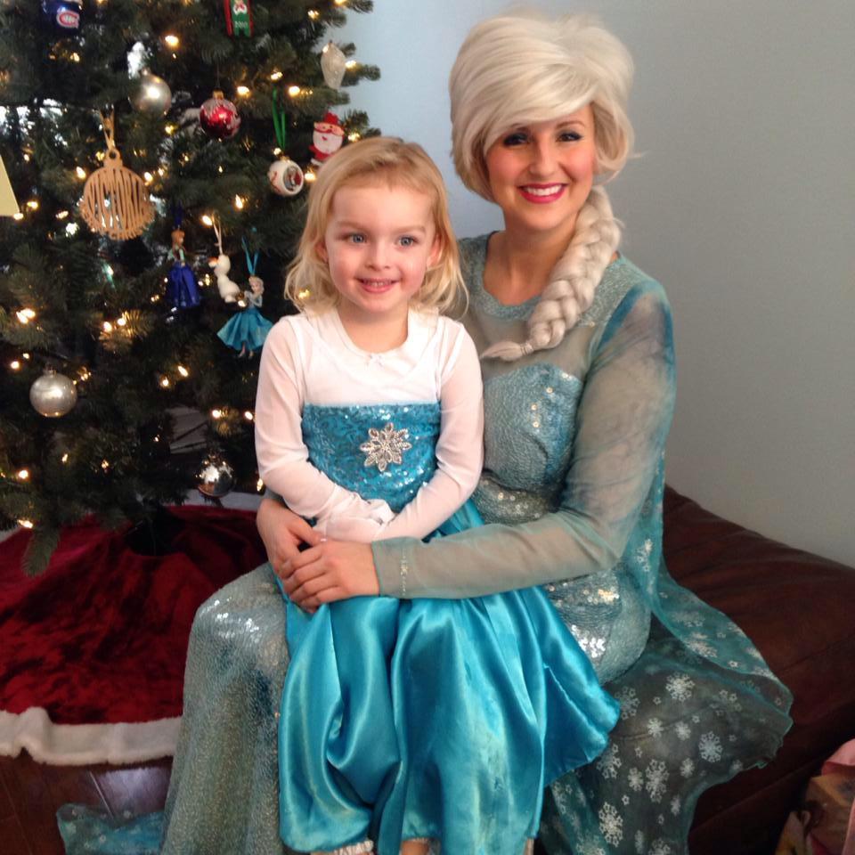 Elsa Christmas.jpg