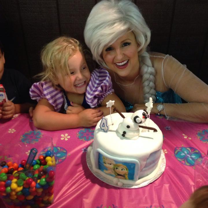 Elsa cake.jpg