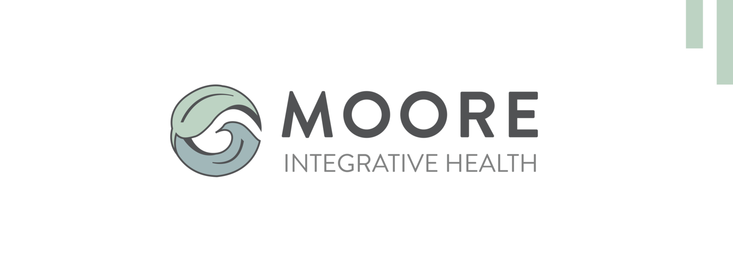 Moore Integrative Health
