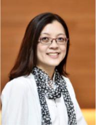 Hwee Lin.png