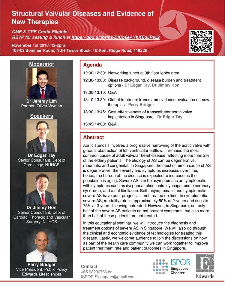 Nov+1+Valve+Disease+Seminar+Flyer+10.28.2018-page-001.jpg
