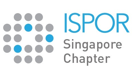 ISPOR Singapore Chapter