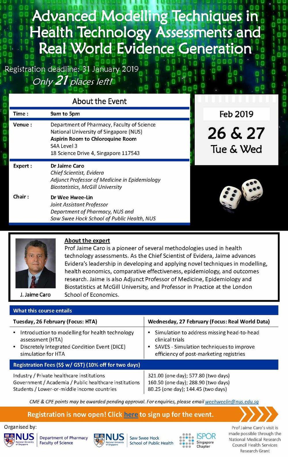 event 3 feb18 V2.jpg