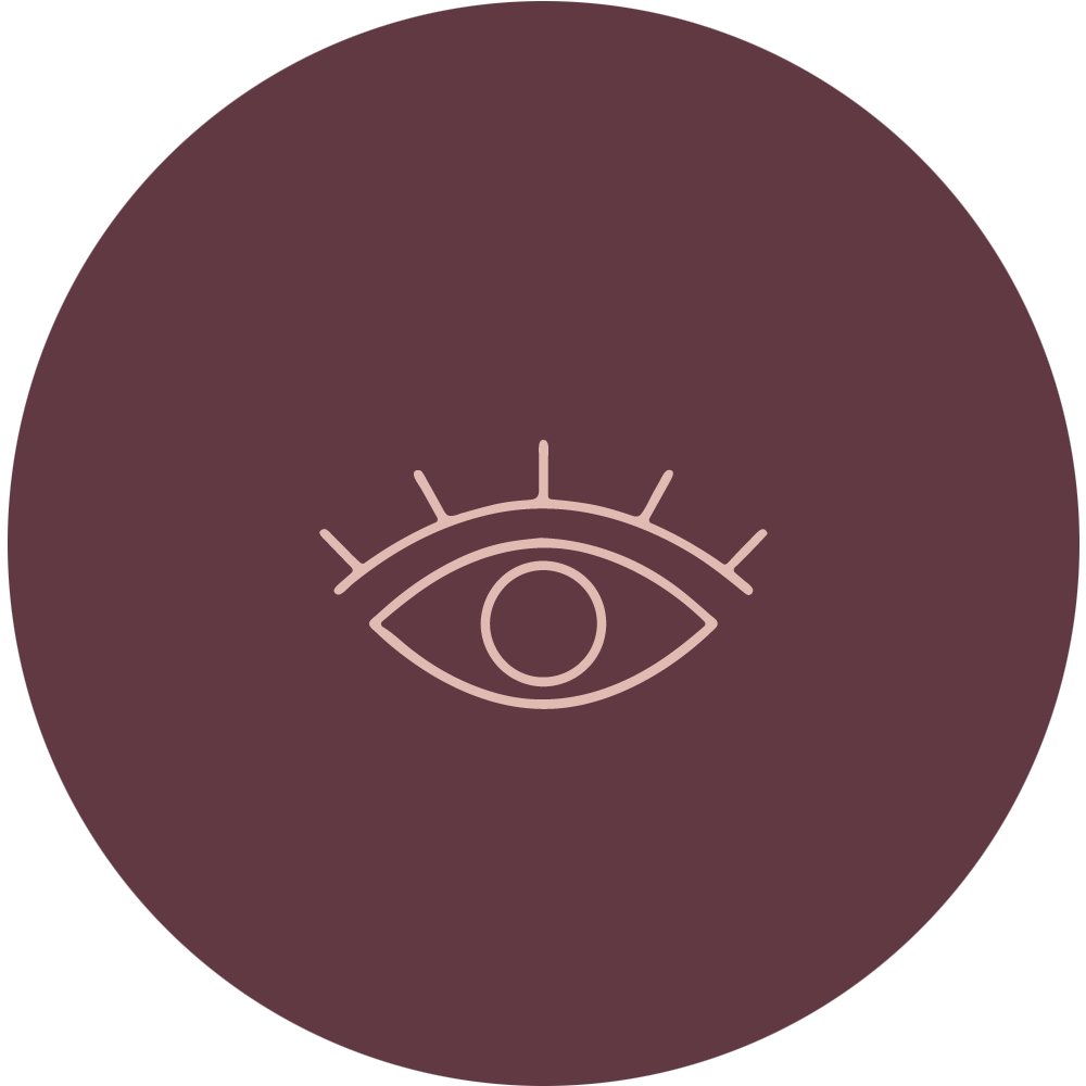 Vision-Icons.png