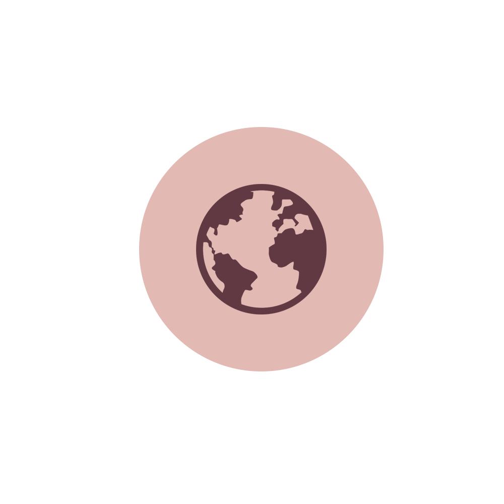 globe-Icons.png