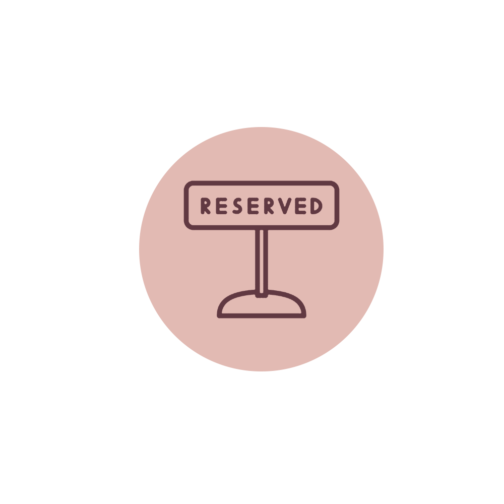 reserved-Icons.png
