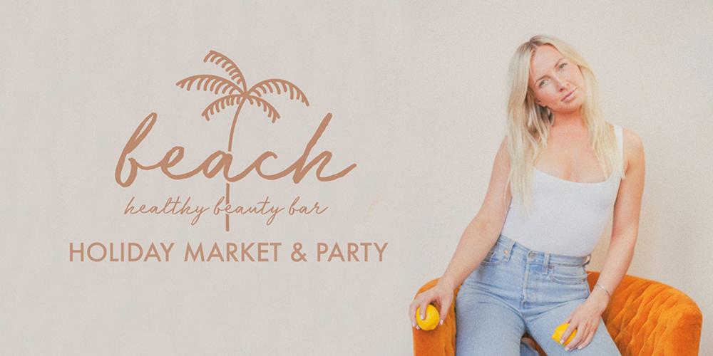 beach-holiday-market-party