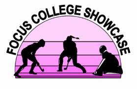 focus college showcase.png
