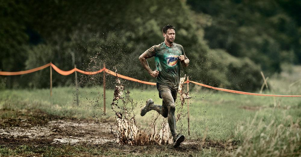 BIOZET_runner.jpg