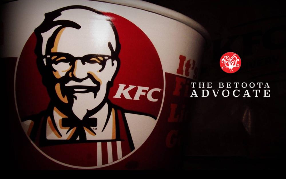 KFC+x+BA.png