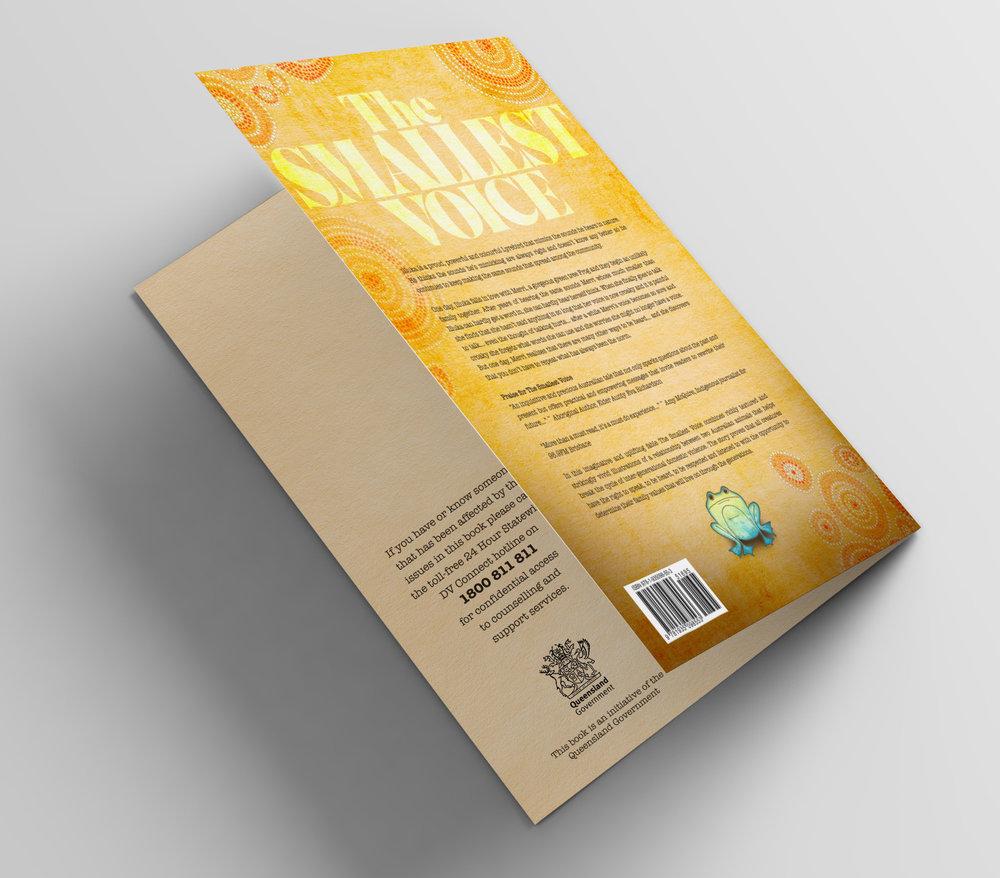 BACK COVER and INSIDE BACK copy.jpg