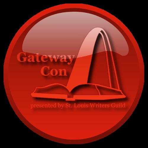 GC Button 2018 logo.png