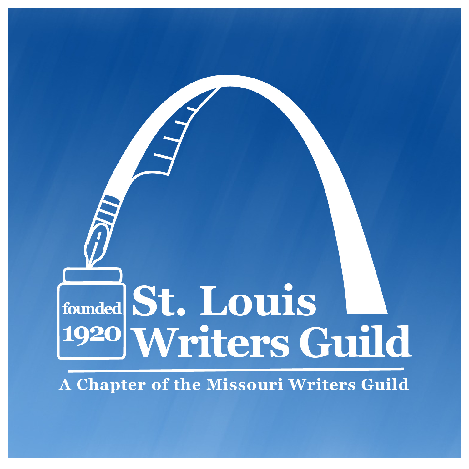 Events — St  Louis Writers Guild