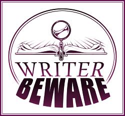 WriterBewareLogoSmall.png