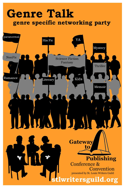 Poster GC2019 v8.jpg