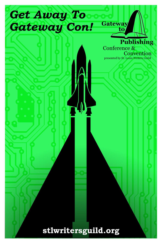 Poster GC2019 Green 1-2.jpg