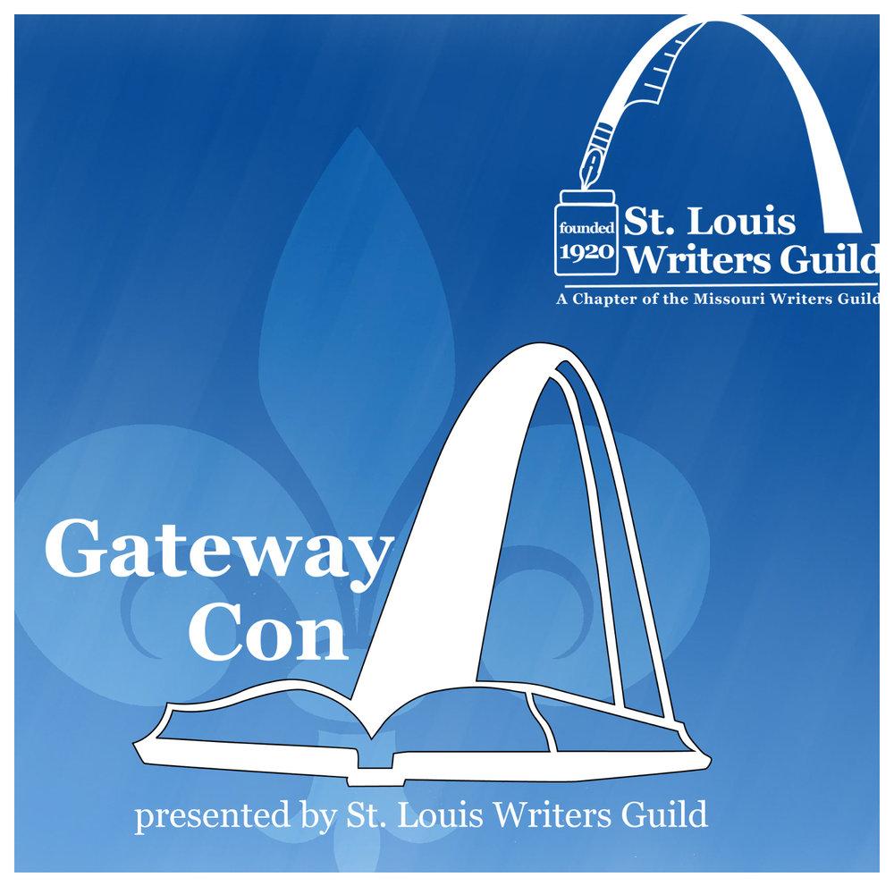 Icon gateway con SLWG 2018.jpg
