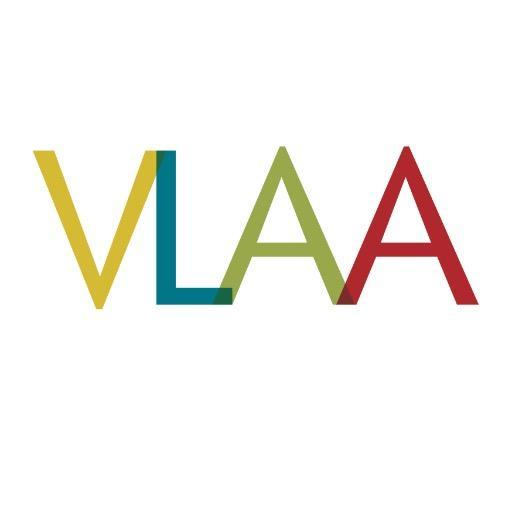VLAA2.jpg