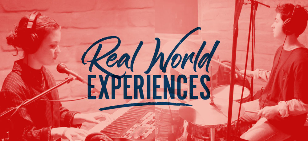 YoWo_Experiences_Banner_01.jpg