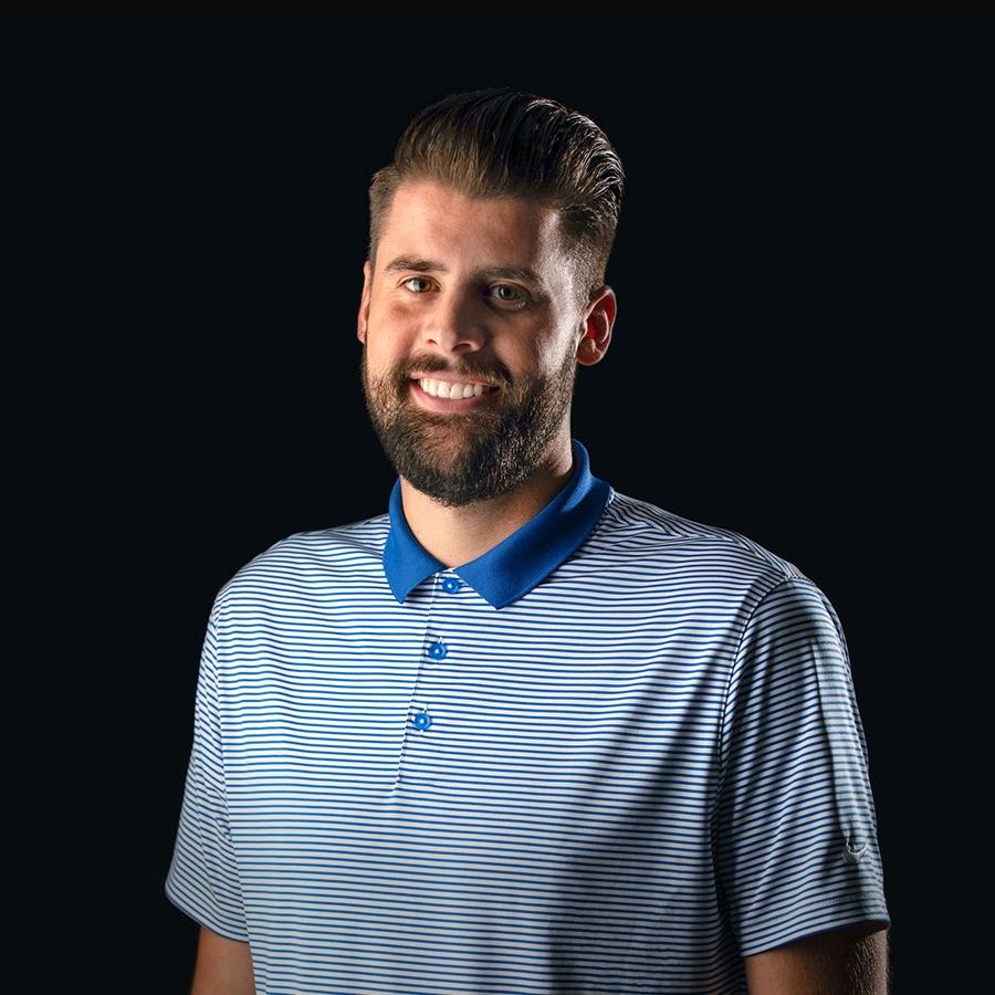Tyler Porter - CEO / Co-Founder