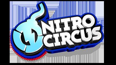 nitro-circus.png