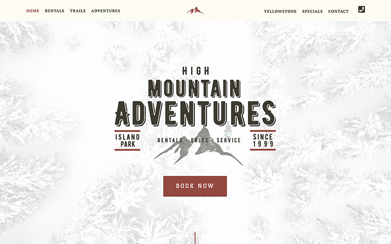 high-mountain-adventures.jpg