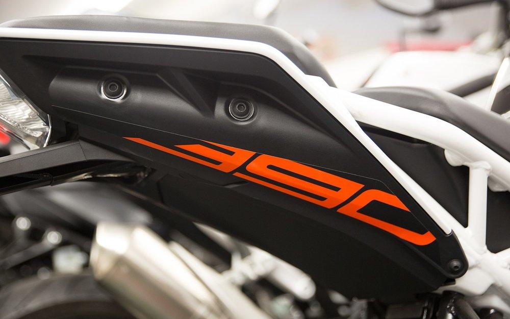 action-motor-sports-detail-shot.jpg