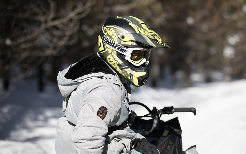 action-motor-sports-helmet.jpg