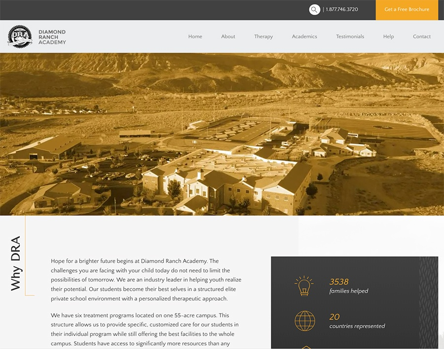 dra-website.jpg