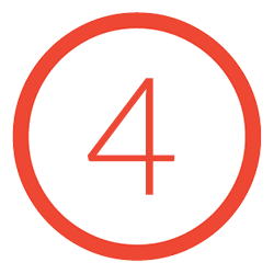 number-icon-4.png