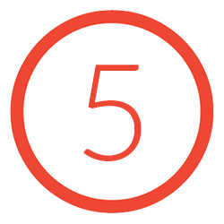 number-icon-5.png