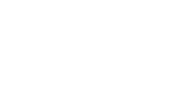Arkansas Aerospace & Defense Alliance