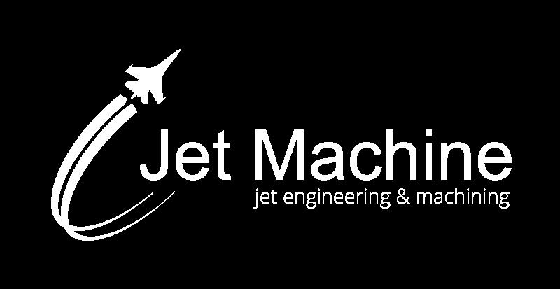 Jet Machine