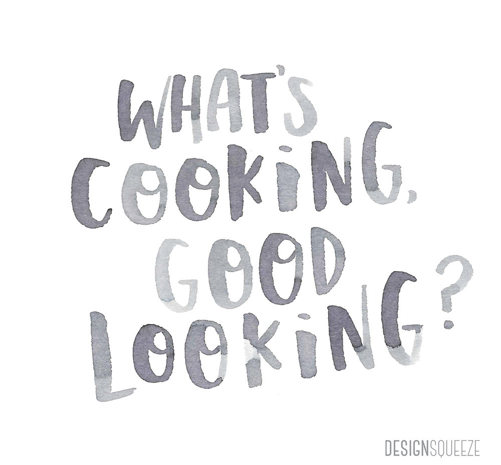whats-cooking-good-looking