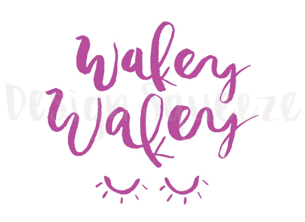 wakey wakey printable design squeeze purple.PNG