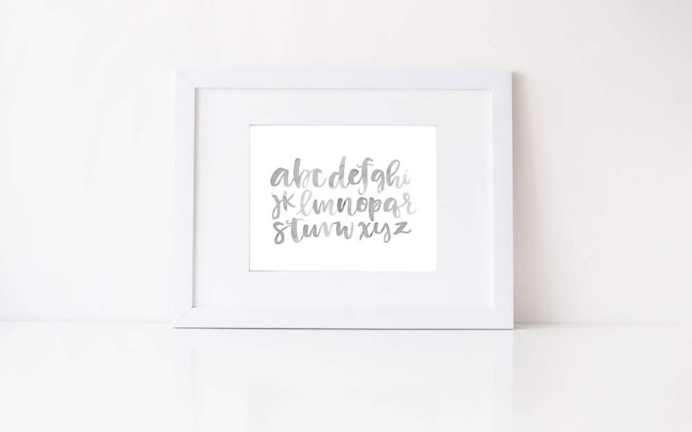 ABCs printable design squeeze gray.PNG