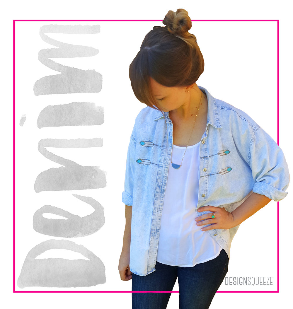 vintage-chambray-denim-shirt.jpg