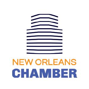 NOLA Chamber of Commerce
