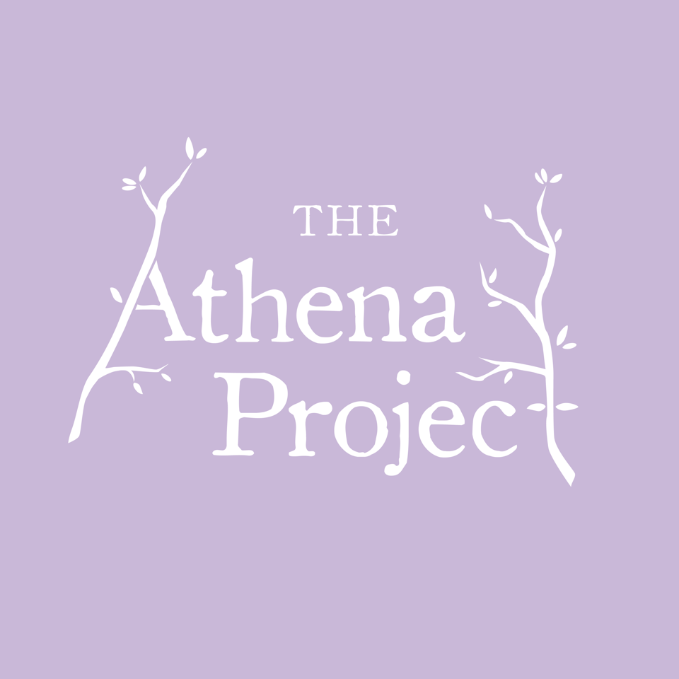 Athena Project Variation-02.png