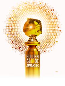 76th_Golden_Globe_Awards.png