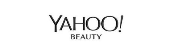 yahoo beauty.jpg