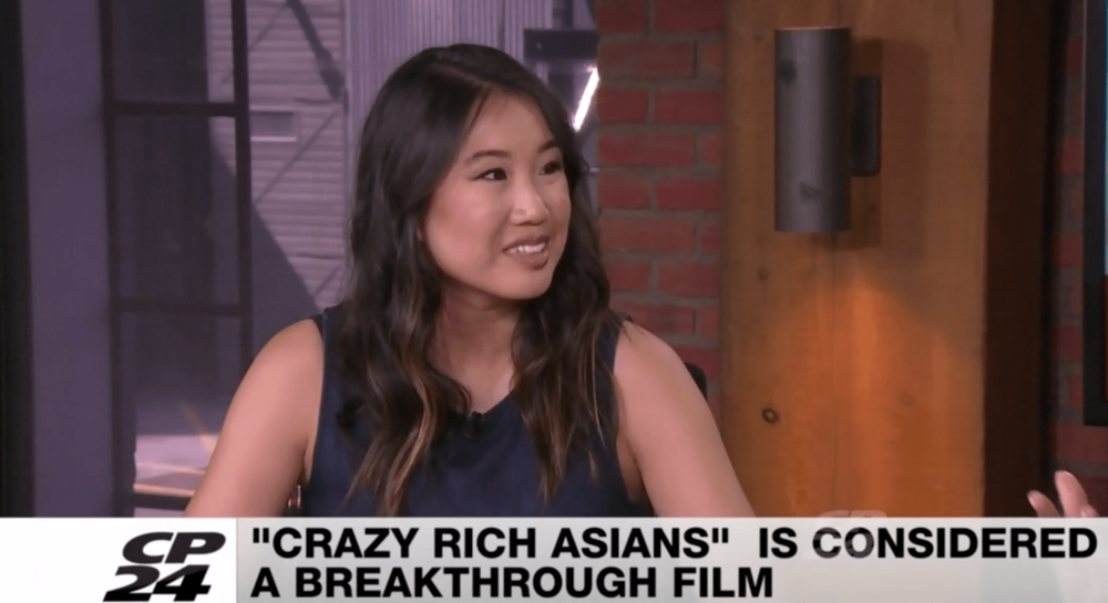madelyn chung cp24.png