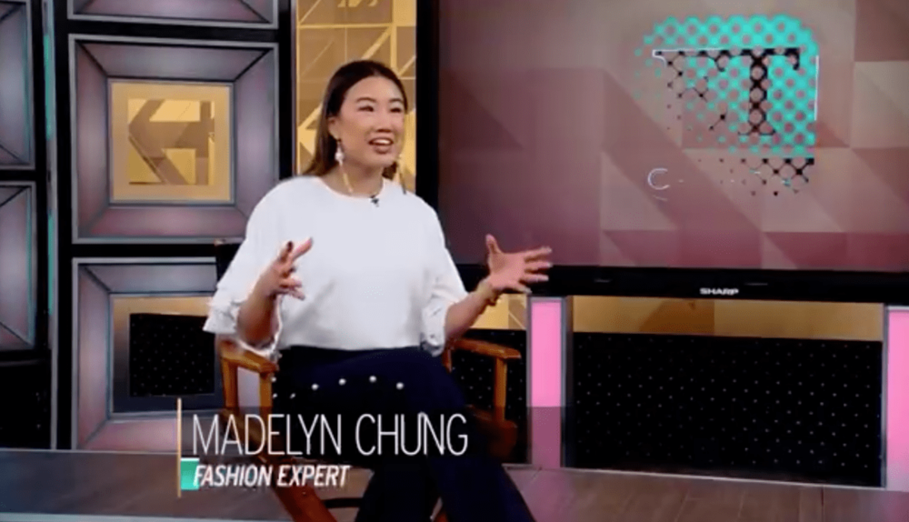 MADELYN CHUNG ET CANADA.png