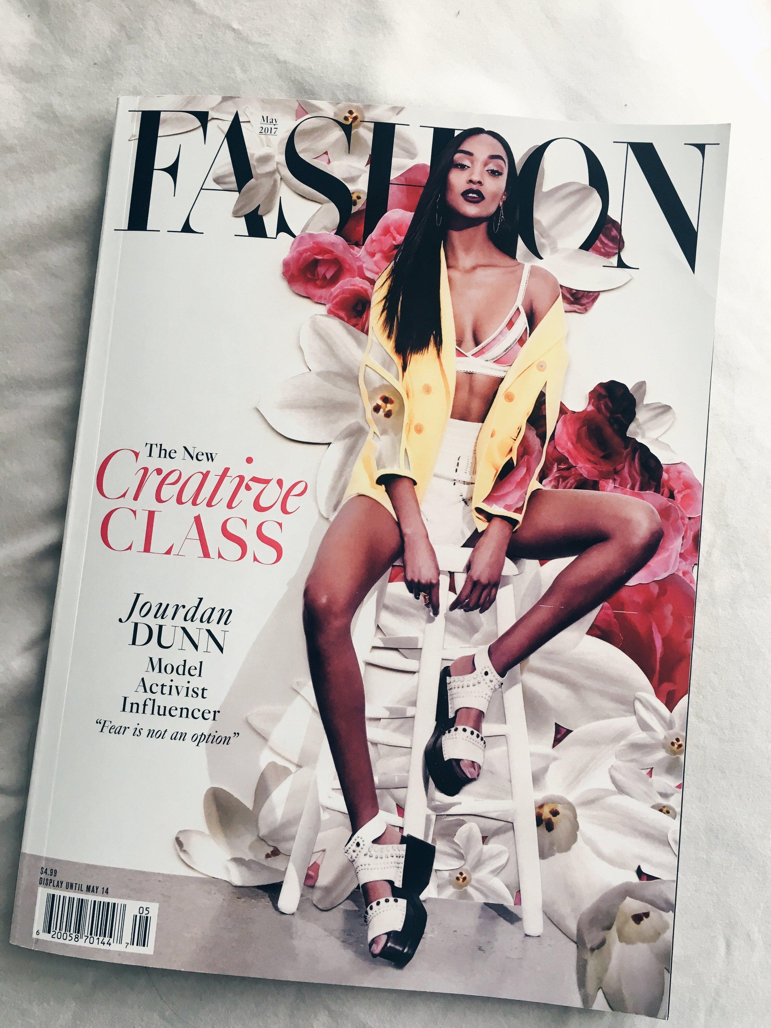 fashion may 2017