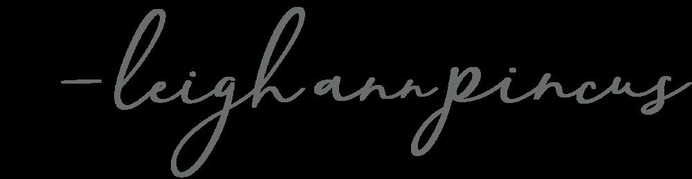 signature-36.png