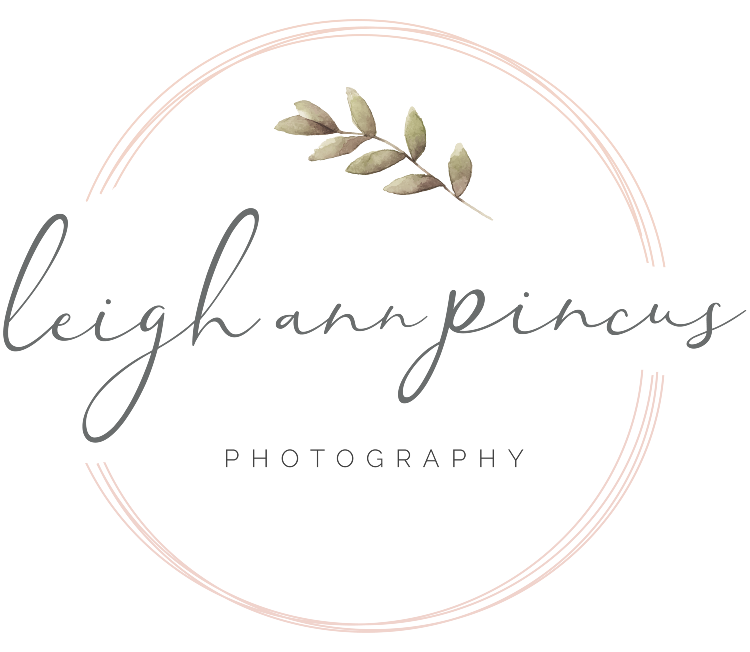 LA Pincus Photography - Photographer - Oakland, Piedmont, East Bay