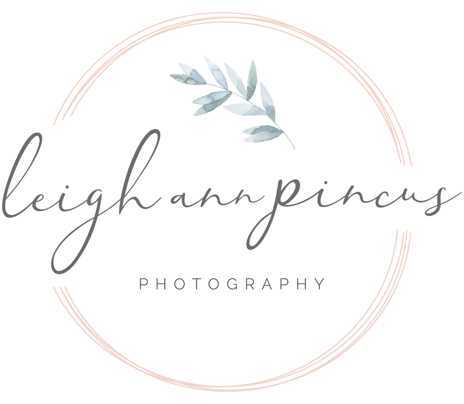 Leigh Ann Pincus Photography