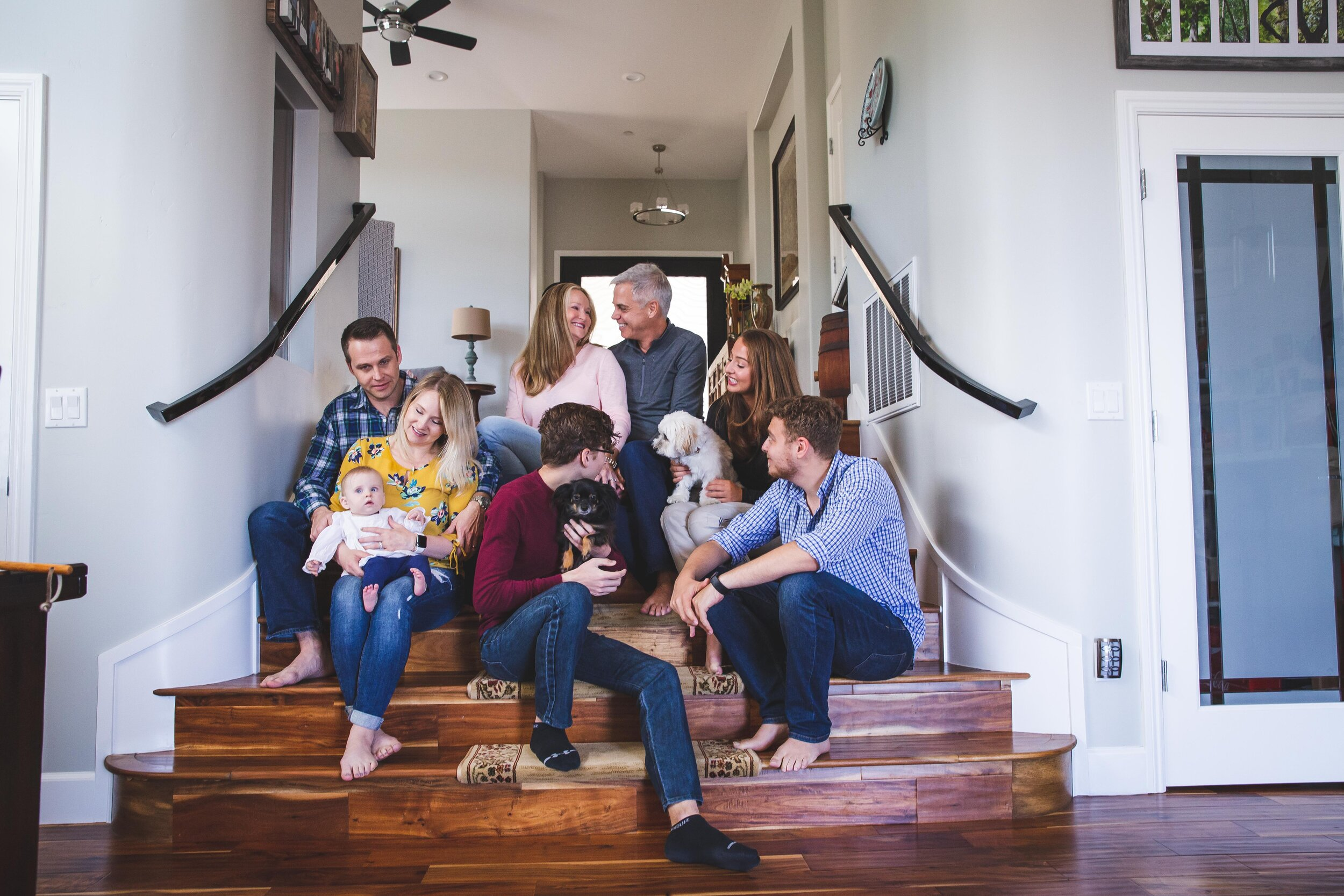 Pincus Family 2019-36.jpg